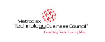 Metroplex Technology Business Council