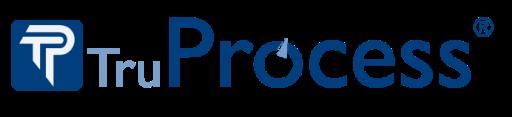 Process Optimization with TruProcess™